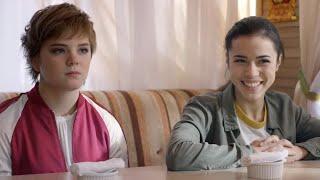 НОВАЯ МЕЛОДРАМА НА ОДНОМ ДЫХАНИИ! ПЕРЕПУТАННЫЕ! 1-2 СЕРИИ (2020) Русский фильм