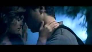 Enrique Iglesias - Marc Anthony (Dimelo Remix)