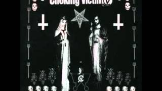 Watch Choking Victim In Hell video