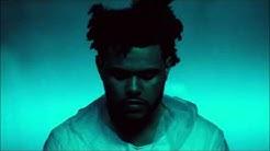 The Weeknd - Might Not [Lyrics ♫]