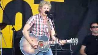 Watch Jason Blaine What I Cant Forget video