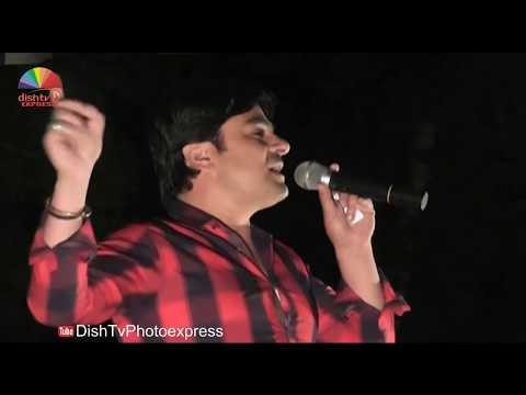 The biggest show of Pakistan army : Troupe: episode 01