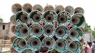 সোনা সাউন্ড ঢাক 🥁🥁🥁// Sona Sound dhak Pontba কে কে মিস করছো এই আওয়াজ//Binod Bag