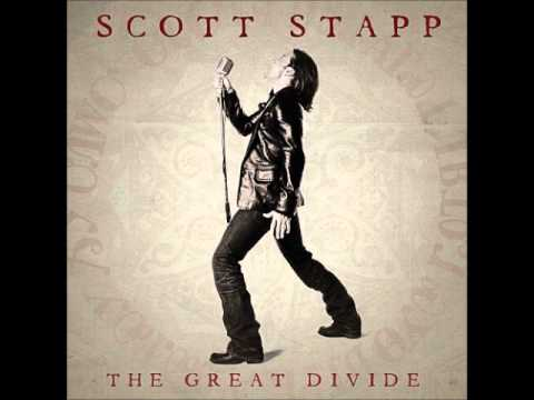 Scott Stapp   Surround Me