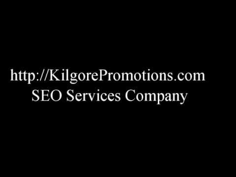 SEO Services Review- SEO Services Company l Best SEO Company l Search Engine Optimization Companies!