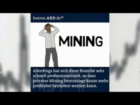 blockchain-technik-bitcoin-►-wie-funktioniert-das-mining-►-erklärung-deutsch-►09-10-2017
