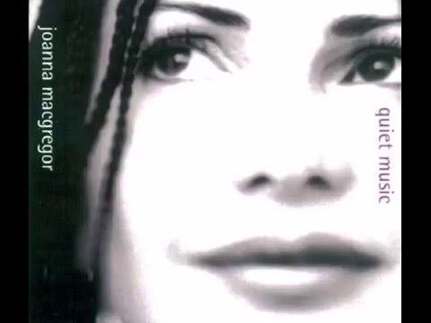 Joanna MacGregor  Bach Contrapunctus X  (Quiet Music)