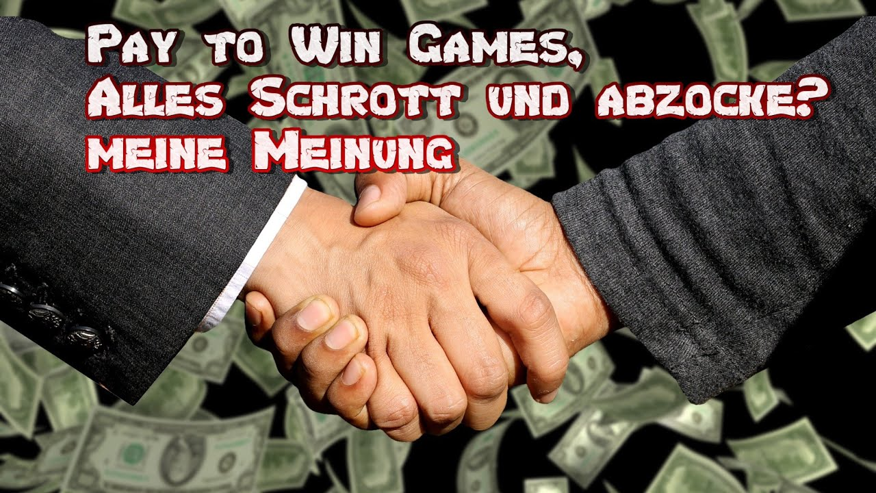 Gute Games