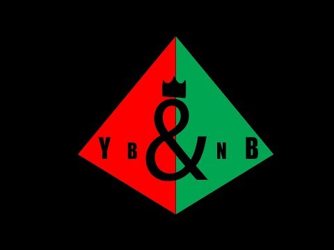 Young Black and 'N Business Celebrates Black History Month