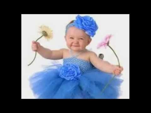 b8810e16b Party Frocks for Baby Girls - Try it for your next party - YouTube