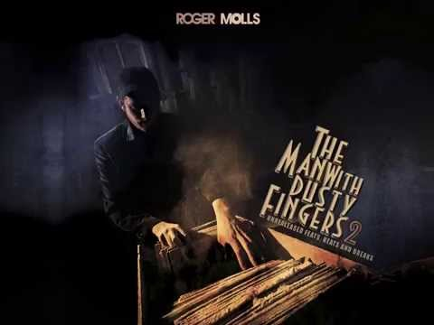 """GET ME THERE"" By Roger Molls [T M W D F 2]"