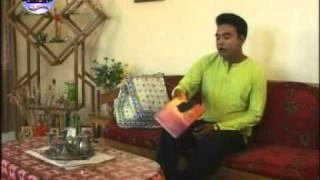 Aagami diner kotha bhebey -  Subir Nandi