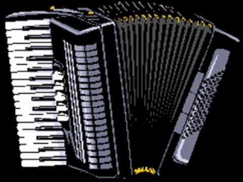 Risultati immagini per valzer fisarmonica