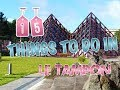 Voir Top 15 Things To Do In Le Tampon (Reunion), France