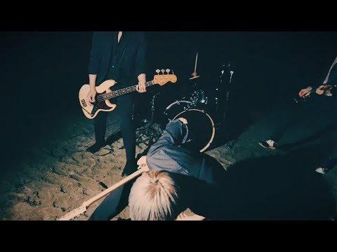 THE PINBALLS「七転八倒のブルース (blues of Shichiten Battou)」Official Music Video (TVアニメ「伊藤潤二『コレクション』」OPテーマ)