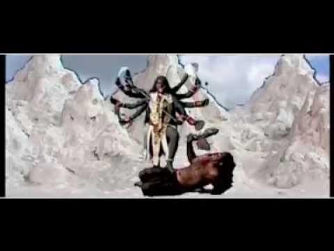 Kal Kal Kare D.J. Remix- Nacho Jhumo Aage Navratri Tihar - Dakalu Yadav - Chhattisgarhi Song