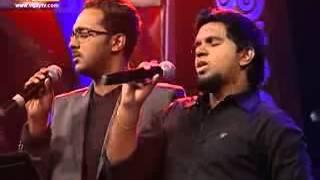 thevar magan specials video song vijay tv program melavalavu kallan da