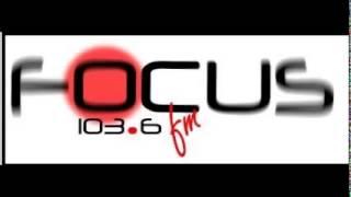 ΕΥΑ ΚΑΪΛΗ 14 ΜΑΪΟΥ 2014