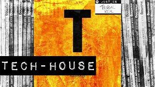 TECH-HOUSE: Secondcity - Kwelanga [Toolroom]