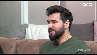Çingiz Mustafayevin evindən uzaq düşməsinin səbəbi