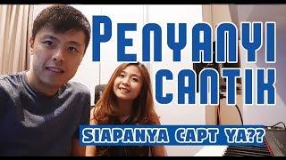 Download Video Bintang Tamu Cantik Dari Surabaya, Coba Kita Dengar Suaranya MP3 3GP MP4