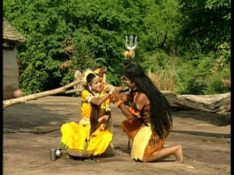 Bhang Ki Chatni [Full Song] Baaje Re D.J. Naache Kaanwariya