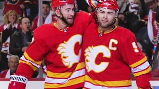 HOCKEY'S BEST: Traikos' power rankings in the NHL right now!