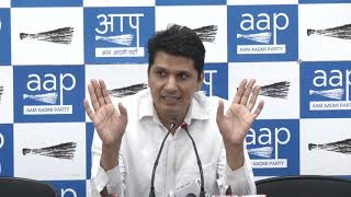 Decision of Election Commission will lead to disaster, its a r…