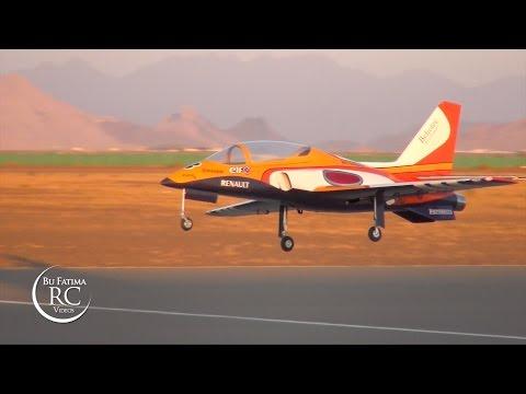 Viper Jet flight by Al Darmaki ● UAE Top JET 2014 ● محمد الدرمكي