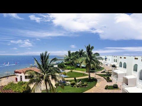 Top10 Recommended Hotels in Yanbu, Saudi Arabia