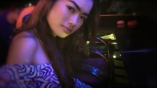 Phnom Penh Nightlife ,Cambodia#5