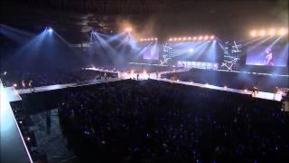 [SS5 Osaka DVD] Rock Star - Super Junior