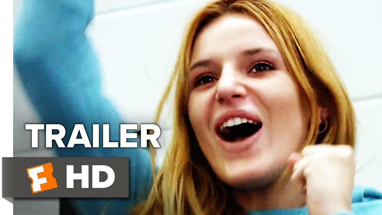 Midnight Sun Trailer (2018) | 'Light' | Movieclips Trailers