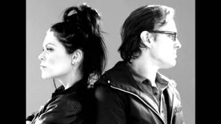 Beth Hart and Joe Bonamassa - I'd Rather Go Blind
