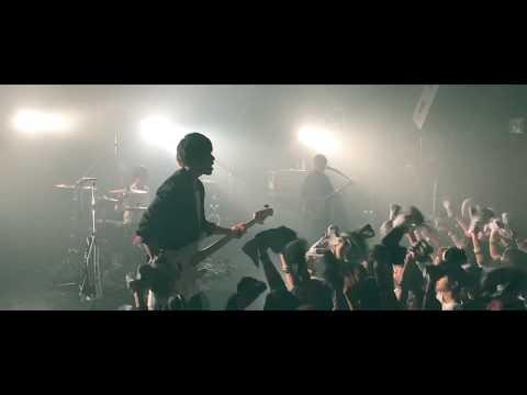 Non Stop Rabbit 『いけないんだ、いけないんだ』 official music video 【ノンラビ】