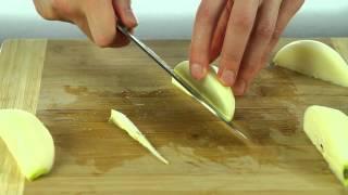 Джем в хлебопечи REDMOND M1902. Рецепты для хлебопечи