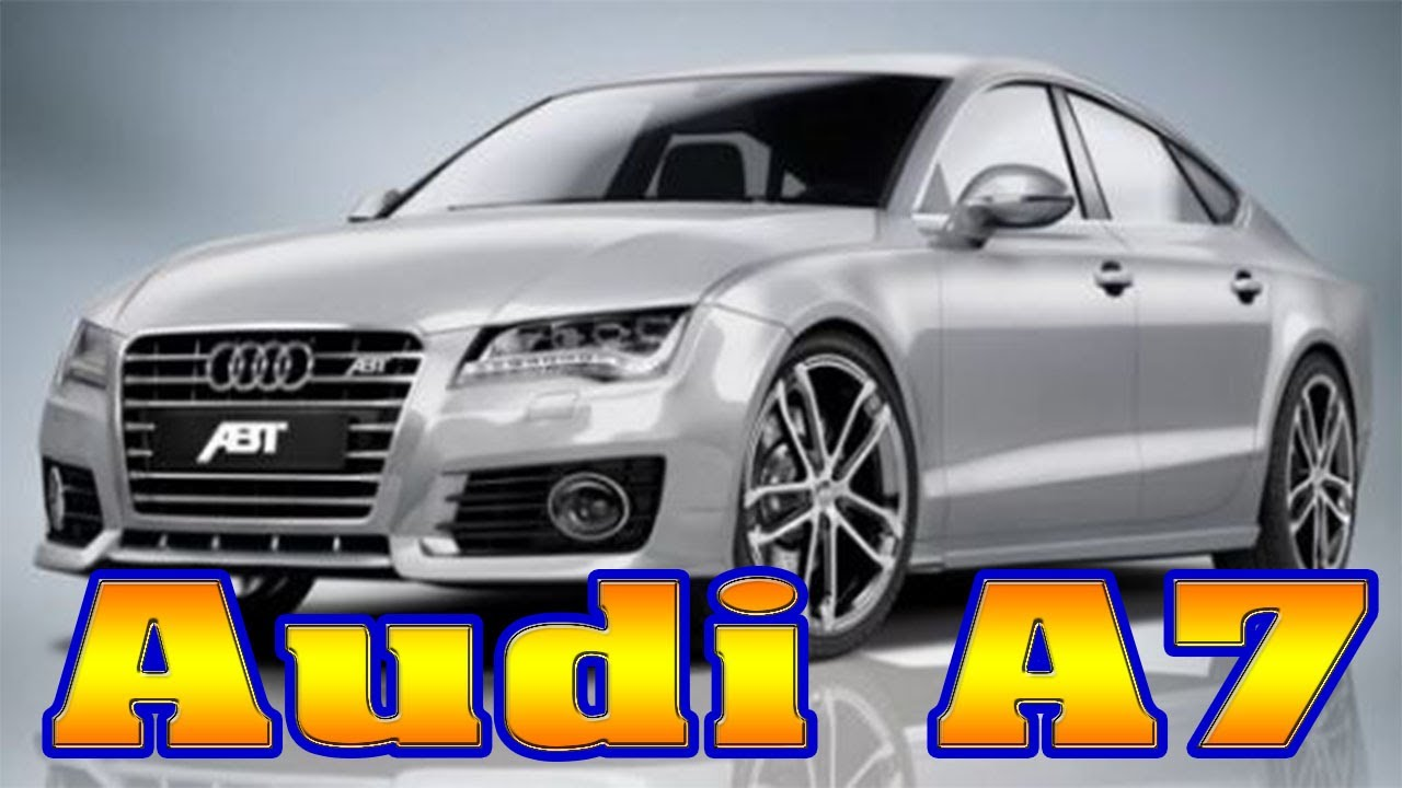 2018 audi a7 2018 audi a7 coupe 2018 audi a7 interior 2018 audi a7 release date 2018 audi a7. Black Bedroom Furniture Sets. Home Design Ideas