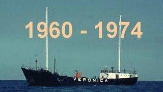Veronica (1972) van 192 naar 538 (Cornelis Vreeswijk)