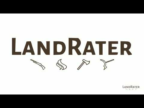 Jim Edgar Panther Creek FWA Illinois Public Land Hunting Review