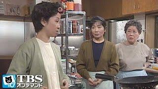 健治(岸田智史)が会社を辞めて行方不明になってしまったと言う。社宅に住...