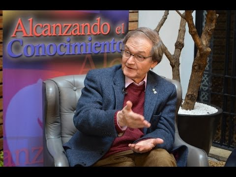 """""""The Big Bang was not the origin of the universe ..."""" .Sir Roger Penrose"""
