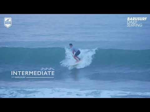Barusurf Daily Surfing 2017. 8. 17.