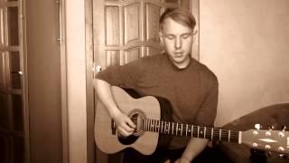 5'nizza - I Believe in You (Видео Урок: Гитара)