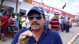 Baixar Governador entrega obras e anuncia investimentos em Angelim