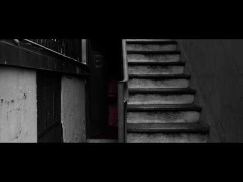 Blue Virus - La cosa più triste (prod. Jack Sapienza)