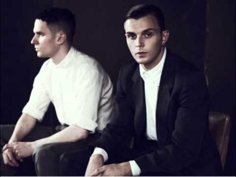 Hurts Silver Lining (HQ)