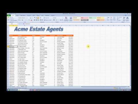 handy-excel-shortcuts:-how-to-navigate-your-way-around-excel