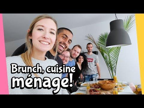 brunch,-méga-ménage-et-cuisine-pour-le-nouvel-an!-|-5-janvier2020