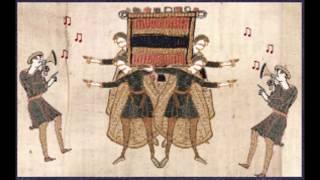 Baixar Tony Igy - Astronomia (Medieval Tavern version) - Coffin Dance