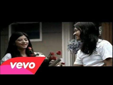 D'Masiv - Apa Salahku (Original Clip) [1080p HD]